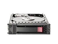DISCO DURO HP 160 GB SATA 3 G 7200 RPM