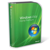FPP WINDOWS VISTA HOME PREMIUM SP1 ESPA?OL DVD