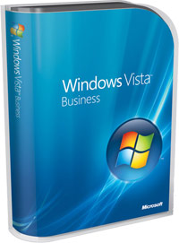 FPP WINDOWS VISTA BUSINESS SP1 ESPA?OL DVD