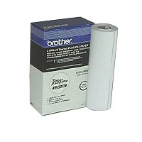 ROLLO DE PAPEL BROTHER THERMAPLUS 30 MTS P/FAX 275