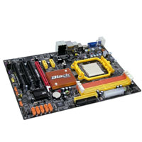 MB-ECS A780GM-A S-AM2 C/A/V/R HT3.0 MT/S