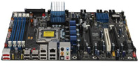MB-INTEL DX58SO S-1366 C/A/R/DDR3 1600/1333 (IPI)