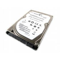 DISCO DURO 750 GB SATA 2 7200 RPM