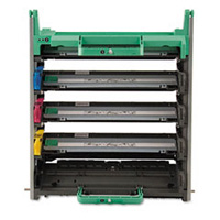 TAMBOR BROTHER HL4000 - MFC/DCP9000