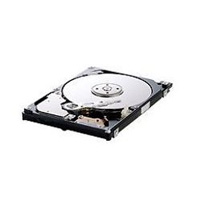 DISCO DURO 320 GB SATA P/NOTEBOOK