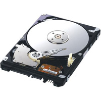 DISCO DURO 500 GB SATA P/NOTEBOOK