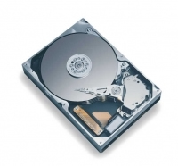 DISCO DURO 500 GB SATA 2 7200 RPM