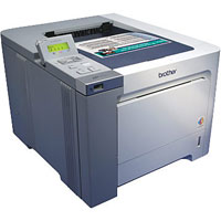 IMPRESORA LASER A COLOR BROTHER HL4070CDW, 21 PPM