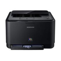 IMPRESORA LASER A COLOR SAMSUNG CLP-610ND, 20 PPM