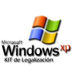 OEM KIT DE LEGALIZACION WIN VISTA BUSINESS 10 LIC