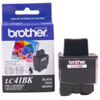 CARTUCHO BROTHER NEGRO MFC3240C-5440CN