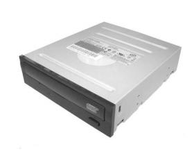 CD-WRITTER 52 X 32 X 52 IDE LITE-ON NEGRO OEM