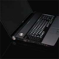 ASPIRE 8920-6889 BLUE C2D 2.1/3GB/320GB/BLUERAY/WV