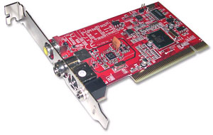 TV/TUNNER/FM PCI MSI TV@NYWHERE PLUS C/CONTROL