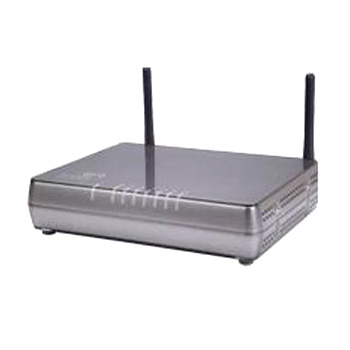 ROUTER CABLE/DSL FIREWALL 3COM WIRELESS N