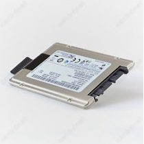 DISCO DURO 120 GB SATA P/NOTEBOOK