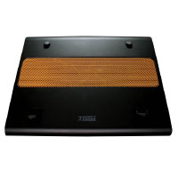 VENTILADOR PERFECT CHOICE P/NOTEBOOK C/HUB