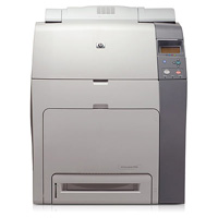IMPRESORA LASER A COLOR HP 4700DN,31 PPM N/C,288MB