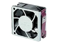 VENTILADORES REDUNDANTES P/SERVER HP ML350 G5