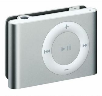 REPRODUCTOR MP4/FM/PHOTO&VIDEO TOUCH SCREEN 4GB BK