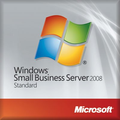 OPEN BUSINESS WINDOWS SMALL BUS SERVER CAL 2008 5U