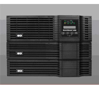 NOBREAK TRIPP-LITE SU5000RT3U, RACK/TOWER