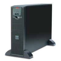 NO BREAK APC SMART-UPS RT 3000VA, 208V