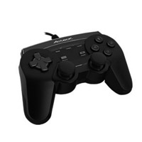 GAME PAD STRIDER MAX CONTROLLER PC/USB ACTECK