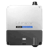ACCES POINT LINKSYS WAP54GPE 802.11G C/POWER OVER