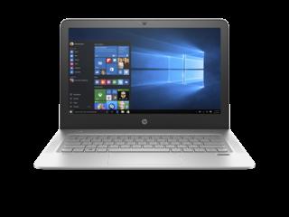 Renta de Laptop en Hermosillo